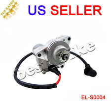3 bolt Starter Motor Electric 50 70 90 110 125cc ATV quad Upper Engine Mount
