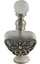 Other Perfume Bottles