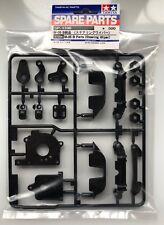 Tamiya 51390 M-05 B Parts (Steering Wiper) (M05) NIP