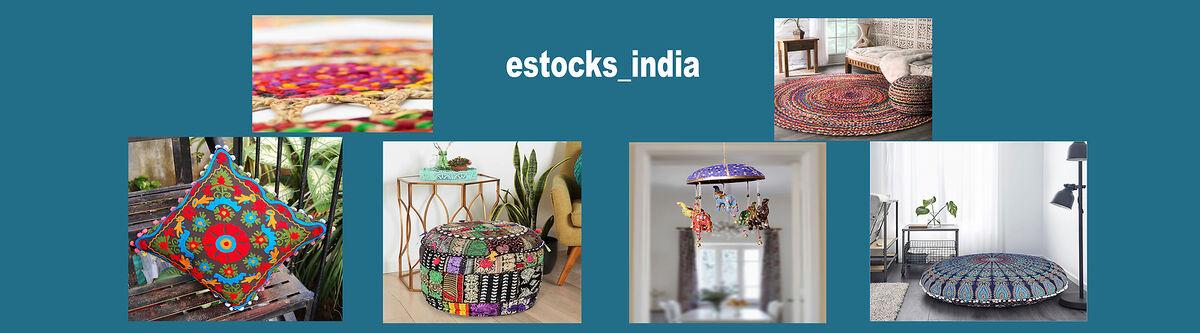 estocks_india