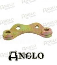 Massey Ferguson 35 135 230 240 250 550 Tractor Check Chain Bracket (Right hand)