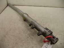 84 Yamaha Venture Royale XVZ1200 RIGHT FORK TUBE (PARTS)