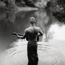 Sting - Best of 25 Years, 2 x Vinyl LP (A&M Records - B001637201)