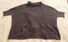 H&M Damen-Pullover & -Strickware aus Acryl ohne Muster