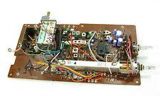 National/Panasonic/Technics SG-1080L REPAIR PART - PCB Control Board SUP6000