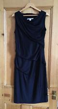 diane von furstenberg wool dress 12
