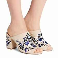 Marks and Spencer Women's Casual Mule Heels for Women