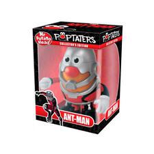 Playskool Muñeco Mr. Potato Ant Man Marvel