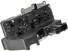 Fits 2006-2011 Mercury Milan Door Lock Actuator Motor Rear Left Dorman 73673BJ 2