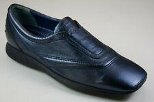 Hogan Scarpe Gr 37,5 Loafer Slipper Shoes Donna Damen Schuhe Ausverkauf Neu