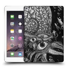 Accessori Per Apple iPad 2 per tablet ed eBook senza inserzione bundle