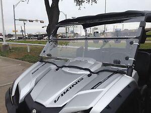 Atv Side By Side Utv Body Frame For Yamaha Viking Vi For Sale Ebay