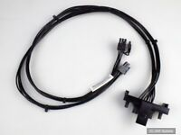 Original Lenovo 03T8801 GPU POWER Kabel, CABLE für THINKSTATION P700, NEU