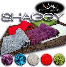 MODERN RUGS SHAGGY 5cm GALAXY RUG SMALL X LARGE SIZE cheap, uniform nice colors