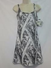 NWT Wilderness Dreams Nightgown Naked North Snow Night Gown Size Small
