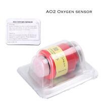 AO2 Oxygen Sensor PTB-18.10 Polluted Air Test Oxygen Quality Test UK CITY