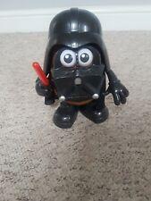 Darth Vader Mr Potato Head