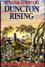 The Book of Silence, Vol. 2: Duncton Rising,William Horwood