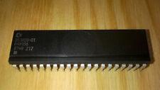 Commodore 325572-01 (64h105u)