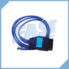 DIAGNOSI AUTO KKL VAG COM 409.1 per FIAT ALFA LANCIA kkl switch