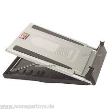 Für LENOVO Y50-70 Notebook Halter Halterung von RICHTER / HR