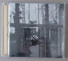 CD   ***  PAUL MC CARTNEY. CHAOS AND CREATION IN THE BACKYARD  ***