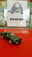 1992 (C4) Corvette ZR1 Promotional Model Car