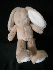 M&S Marks and Spencer Bunny Rabbit Soft Toy 30cm (05959525)