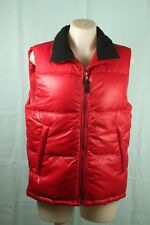 PRADA red label women's down jacket 50 M L coat active sport ski puffer