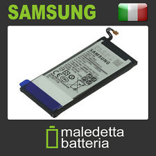 Batteria ORIGINALE per Samsung Galaxy S7 Duos
