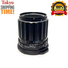 [EXCELLENT+++] PENTAX SMC Macro-Takumar 135mm F/4 for 67 Lens from Japan