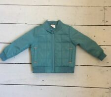 Hema Padded / Quilted Jacket 74 Cm 6-9 Months
