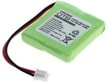Batería para Siemens Gigaset e40 e45 e450 e455/e455 eco/e455 batería SIM