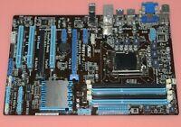 ASUS P8B75-V ATX Motherboard i7/i5/i3 CPU LGA 1155 DDR3 Intel B75 DVI USB 3.0