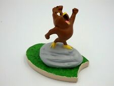 Figurine collection WARNER BROS LOONEY TUNES 2003 HENRY HAWK 6,5 cm *