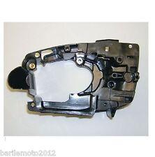 Basamento / Carcassa / Carter Motore Motosega 20 cc  ZENOAH G2000