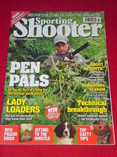 SPORTING SHOOTER - TOP CATAPULT TIPS - July 2010 # 81