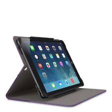 Custodie e copritastiera Belkin per tablet ed eBook iPad Pro 1ª generazione e Apple