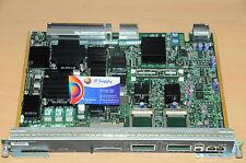 Cisco WS-X45-SUP6-E for 4500 E Series Supervisor Engine 6MthWty TaxInv