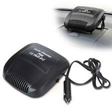 DC 12V Vehicle Car Auto Heater Warmer Heating Fan Windshield Demister Defroster