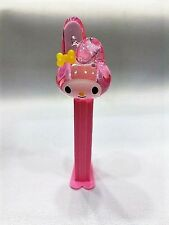 Pez Hello Kitty Rosa