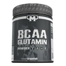 Mammut BCAA Glutamin Powder 450 g Dose Grapefruit (39,98 €/1000 g)