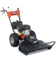 DR Field & Brush Mower, Pro-XL 30-16.5 E/S, High Quality, Heavy Duty Mower