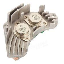 CITROEN AX Berlingo Saxo xiantia XM Xsara Calentador Resistencia Ventilador del Motor del Ventilador A/C
