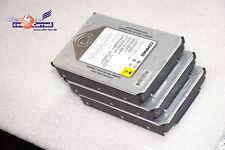 SCSI 80-pol Hard Disk Disco Rigido 9.1gb Compaq wde9100-6008a8 313717-001 n881