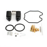 Jet Kit De Réparation De Carburateur Pour Honda Cg125 125Cc 150Cc 160Cc Bike Atv