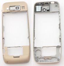 Original Nokia E52 D-Cover Gold