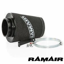 BMW E46 328i/328Ci All Models RAMAIR Performance Induction Air Filter Intake Kit