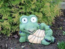Grand Energie Solaire Décorative Décoration De Jardin Tortue Turtle Light Up Lampe
