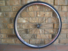 Shimano Presta Bicycle Whees & Wheelsets